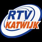 RTV Katwijk 1068