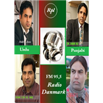 Radio Pak Link 95.5 (News)