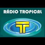 Rádio Tropical - 830 AM Nova Iguacu, RJ