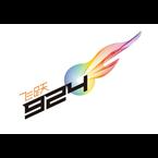 Simul Radio - 佛山电台-南海广播 106.2 FM Guiyang