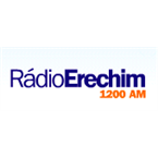 Radio Erechim - 1200 AM Erechim