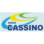 Radio Cassino - 1450 AM Rio Grande, RS
