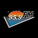 Luz e Alegria FM - 95.9 FM Frederico Westphalen