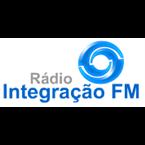 Radio Integracao FM - 91.7 FM Porto Alegre Online