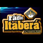 Radio Itabera AM - 1160 AM Blumenau