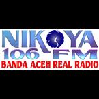 Nikoya FM 1060