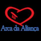 Radio Rádio Arca Da Aliança Difusora AM - 1480 AM Joinville Online