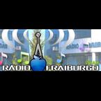 Radio Fraiburgo AM - 710 AM Fraiburgo