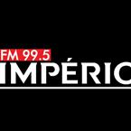 Radio FM Imperio - 99.5 FM Buena Nueva Online