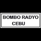 bombo radio naga online dating