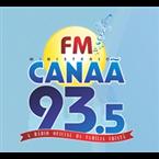 FM Canaa - 104.3 FM Fortaleza, CE