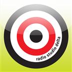 Radio Studio Delta