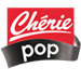 CHERIE FM Pop