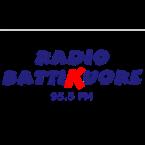 Radio Battikuore