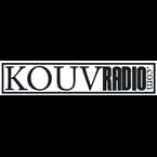 KOUV Radio