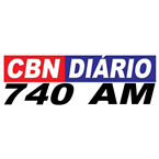 Radio cbn online essays