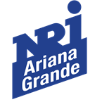 NRJ Ariana Grande