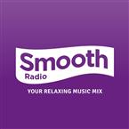Smooth Radio 105.7