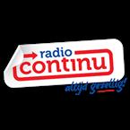Radio Continu 92.4 fm