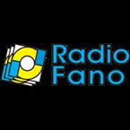 Radio Fano