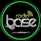 Radio Base Campania